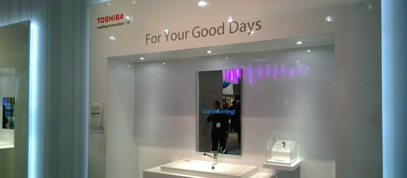 Spiegel fakten die sie garantiert noch nicht kennen das for Spiegel mit bildschirm