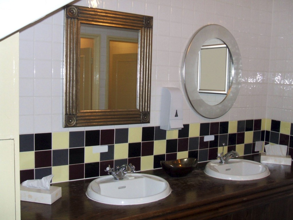 spiegel kombiniert