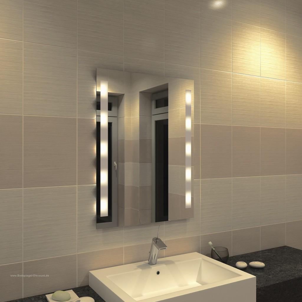 tipps f r lichtquellen im bad. Black Bedroom Furniture Sets. Home Design Ideas