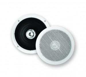 badradio: kleine, mobile lösungen und high-end-geräte, Badezimmer