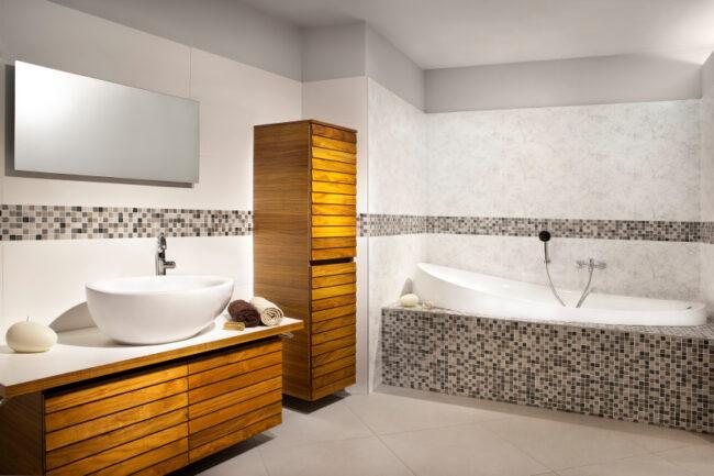 Ordnung-im-Badezimmer