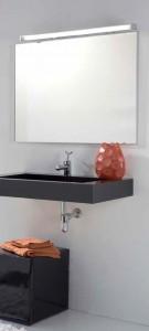 spiegel nachr sten wir zeigen ihnen wie es funktioniert. Black Bedroom Furniture Sets. Home Design Ideas