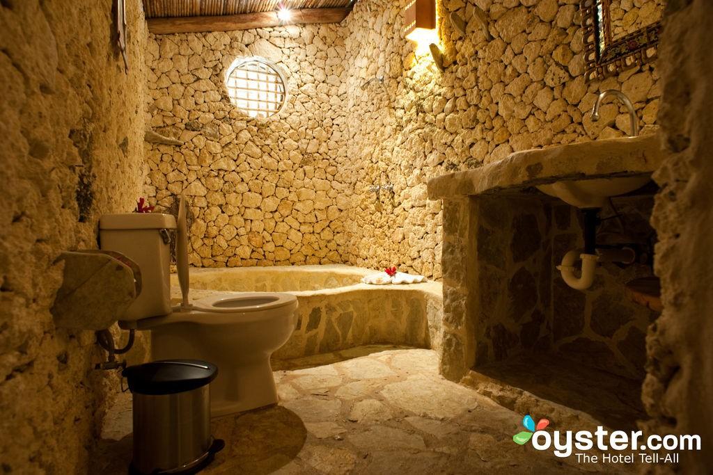 Badezimmer Luxus | Luxus Badezimmer Diese 10 Haben Sie Noch Nie Gesehen