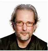 Profilbild Alexander Leopold