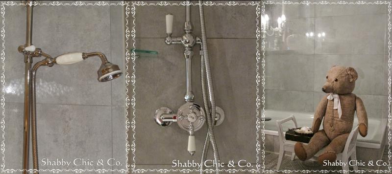retrobad: die schönsten wohnideen fürs vintage-badezimmer
