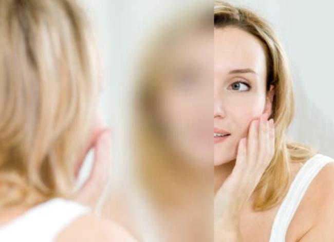 Spiegelheizung hilft gegen beschlagene Spiegel