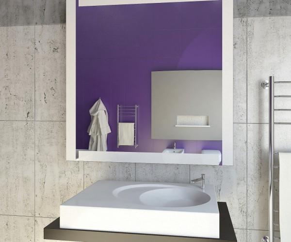 motivspiegel-ohne-licht-wall-8783_0