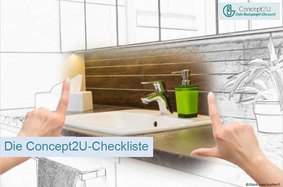 PDF-Checkliste-Badsanierung-Sparen
