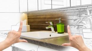 badsanierung-haende-planung-sparen