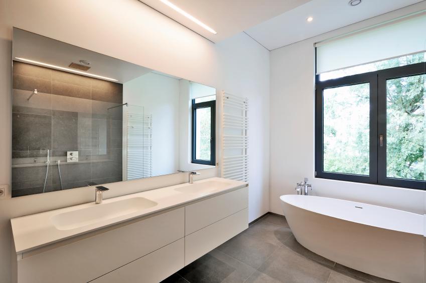 badezimmer planen f r die ganze familie sicher praktisch. Black Bedroom Furniture Sets. Home Design Ideas