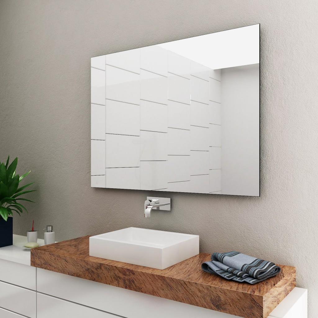 Ideen Für Mehr Luxus Im Badezimmer Zum Selbst Gestalten - Verblendung fliesen