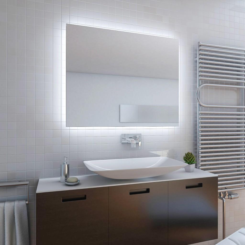5 ideen f r mehr luxus im badezimmer zum selbst gestalten. Black Bedroom Furniture Sets. Home Design Ideas