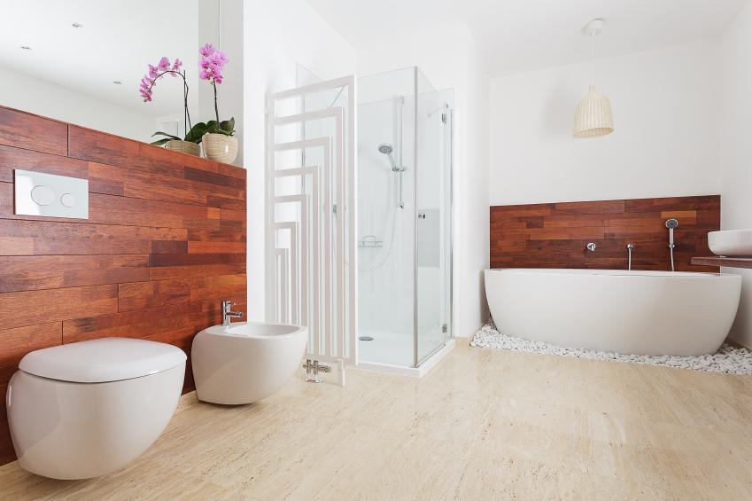 schoenste-badezimmer-bad-puristisch-orchidee